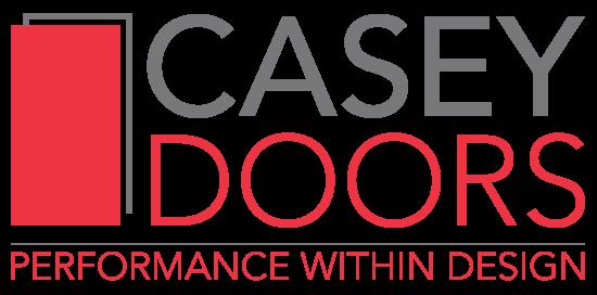 Casey Doors