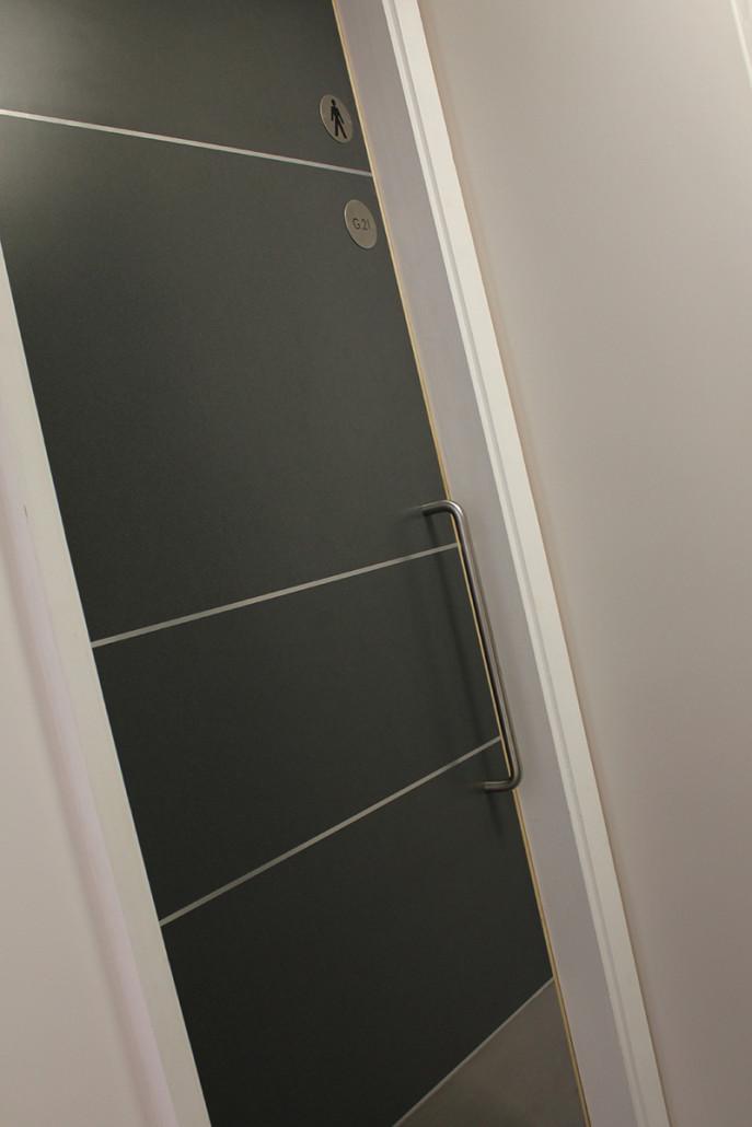 Industrial Doors And Frames Doors Door Frames Hollow